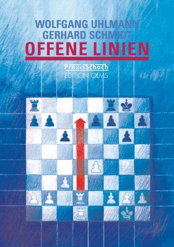 Offene Linien (Praxis Schach)