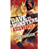 Ascendance: Dave vs. the Monsters (David Hooper Trilogy)