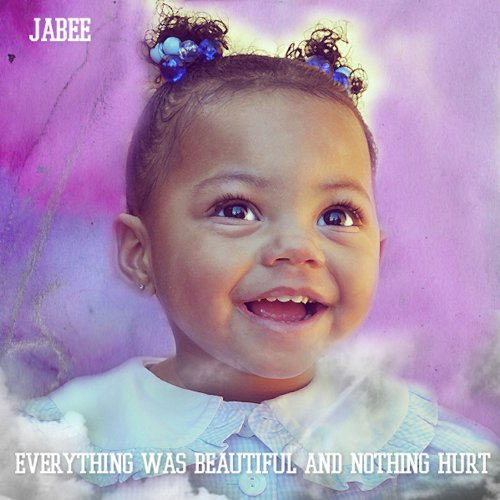 Everything Was Beautiful and Nothing Hurt by Jabee on ...