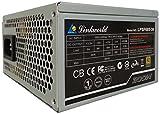 linkworld electronic llc - Linkworld Electronic 80+ Bronze 300W SFX Power Supply LPSF685-30