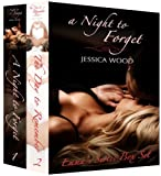 A Night to Forget Series Box Set (Emma's Story)