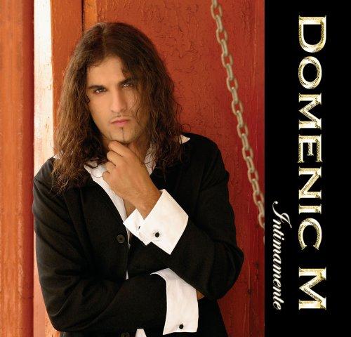 Intimamente by Sony U.S. Latin