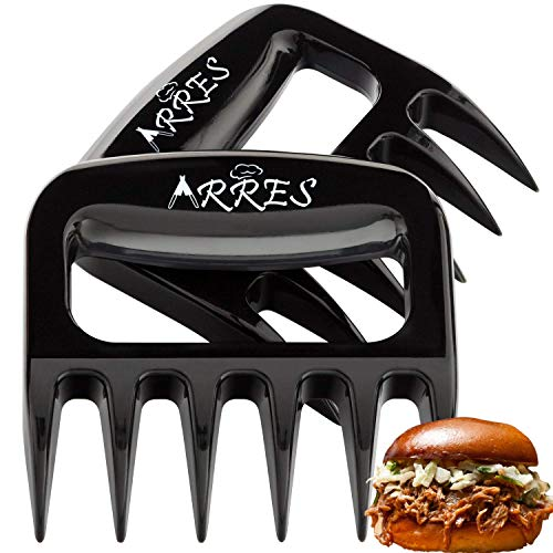 meat claws unique kitchen - 1