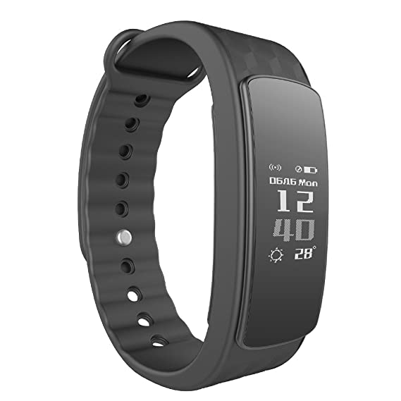 Smartwatch Demiawaking Reloj Inteligente Nuevos Relojes ...