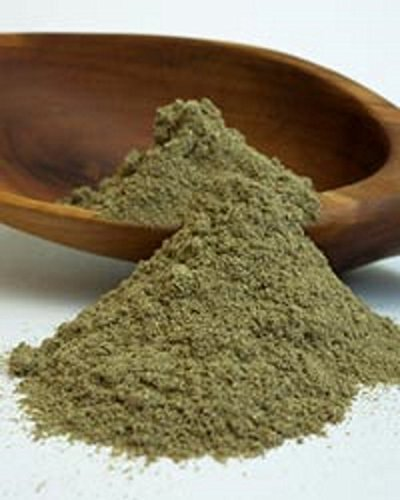 Motherwort Herb Powder - Bulk Herbs-Motherwort Herb Powder 4oz