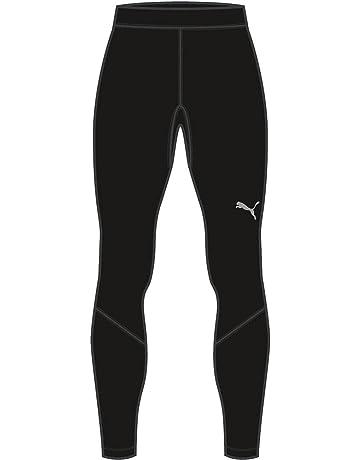 Nike B Air. Puma Liga Baselayer Long Tight Jr Pantalons Enfant 7c89fe52603a