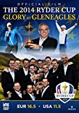 Ryder Cup 2014 Official Film (40th)  [Non USA PAL Format]