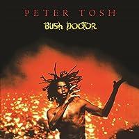 Bush Doctor (180G)