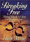 Breaking Free: Leader's Guide