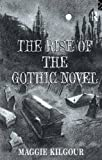 img - for The Rise of the Gothic Novel book / textbook / text book