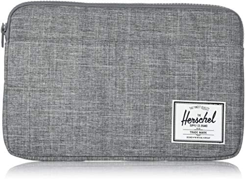 Herschel Supply Co Anchor Sleeve product image