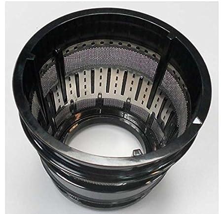 Adam Depannage - Kenwood - Cesta filtro para Extractor de zumo ...