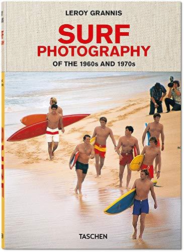 D.O.W.N.L.O.A.D LeRoy Grannis: Surf Photography TXT