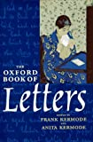 The Oxford Book of Letters, , 0192141880