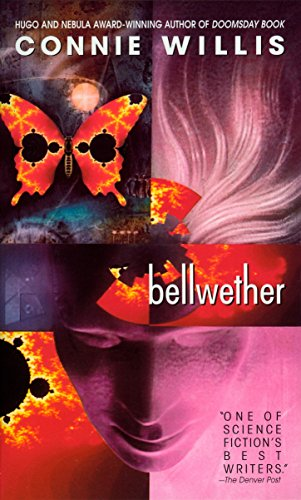 Bellwether: A Novel