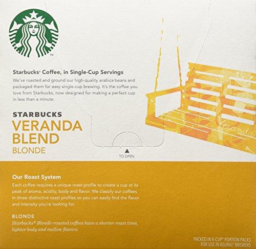 Starbucks-Veranda-Blend-Blonde-K-Cup-Portion-Pack-for-Keurig-Brewers