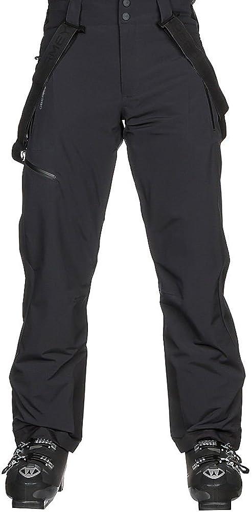 Obermeyer Mens Force Suspender Pants