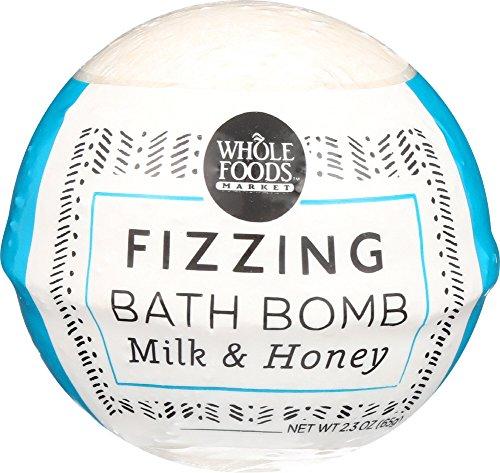 In Inventive Plastic Sphere Bath Bomb Water Heart Bathroom Accessories Superior Quality