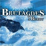 Bretagnes a Bercy/2 Cds