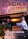 Lucky Kids - Little Kickboxer