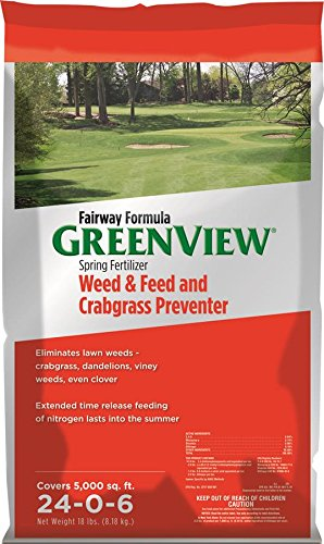 greenview-2129172-fairway-formula-spring-fertilizer-weed-feed-with-crabgrass-preventer-24-0-6-18-lb-