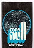 img - for Zone Null (A Continuum book) book / textbook / text book