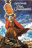 I Dieci Comandamenti (2 Dvd) [Italia]