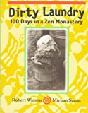 Dirty Laundry, Robert Winson and Miriam Sagan, 1888809027