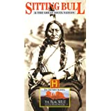 Real West: Sitting Bull & Great Sioux