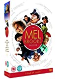 The Mel Brooks Collection [DVD]