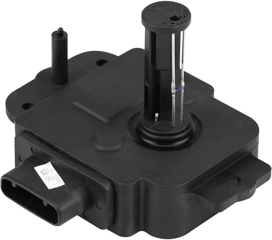 Mass Air Flow Meter Sensor MAF for Toyota Lexus GS SC Supra V6 V8 22204-42011 Mass Air Flow Sensor
