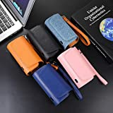 Goodern Case Cover for IQOS 3.0 Duo Protective