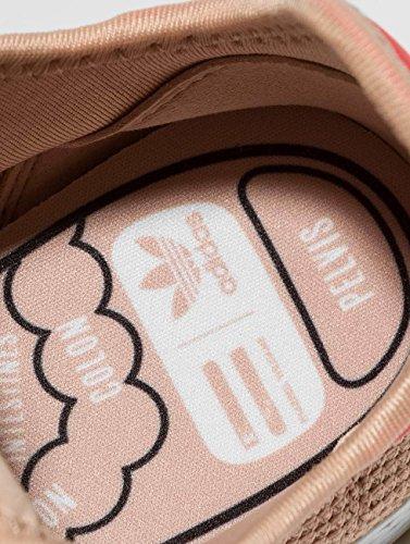 PW Pearl Scarpa adidas W HU Tennis Ash YxUAwd