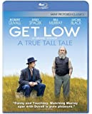 Get Low Bilingual [Blu-ray]