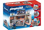 Playmobil City Action 5421 My Secret...