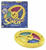 Simon 2 Game