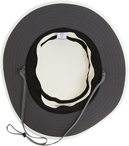 Outdoor Research Helios Sun Hat, Sand, Large