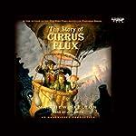 The Story of Cirrus Flux   Matthew Skelton