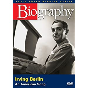 Biography - Irving Berlin: An American Song (2000)