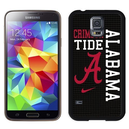 durable-galaxy-s5-casediy-i9600-case-design-with-alabama-crimson-tide-samsung-galaxy-s5-sv-i9600-pho