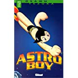 ASTRO BOY T07