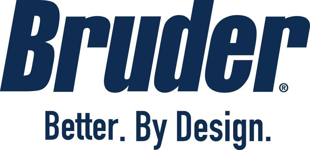Bruder Sinus Compress Moist Heat Professional Model Medibeads Technology 34180