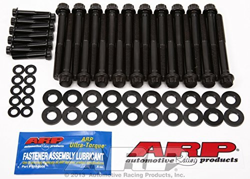 ARP 230-3701 Head Bolt Kit