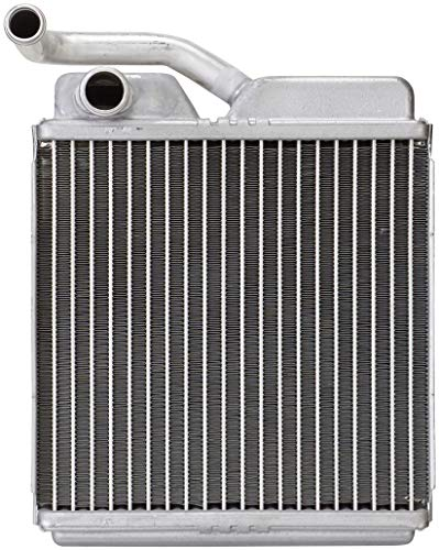 Spectra Premium 94546 Heater Core Chevrolet Malibu Heater Core