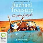 Cleanskin Cowgirls | Rachael Treasure