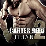 Carter Reed 2: Carter Reed Series, Book 2 | Tijan