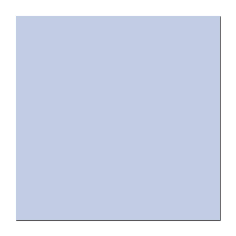 Theraline Stillkissen DAS ORIGINAL 190 cm incl Jersey-Qualit/ätsbezug in hellblau