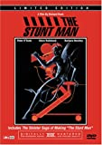 The Stunt Man (Limited Edition)