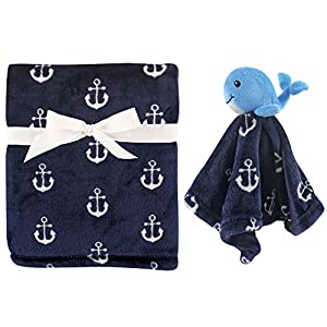 51N3G-dMXlL._SS300_ Nautical Crib Bedding & Beach Crib Bedding Sets