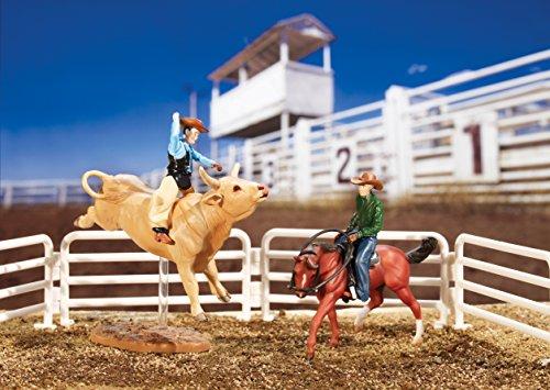 The 8 best cowboy toys